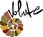 Logo_v1 klein